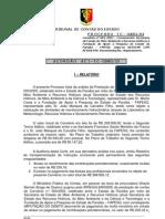 proc_04051_04_acordao_ac1tc_01801_13_decisao_inicial_1_camara_sess.pdf