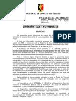 proc_08593_00_acordao_ac1tc_01800_13_decisao_inicial_1_camara_sess.pdf