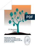Pautas_Lectura_compartida