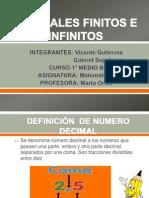 Decimales Finitos e Infinitos 5 (1)