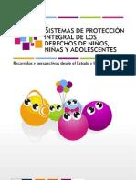 Libro Sist de Proteccion