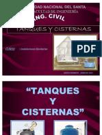 61308520-Tanques-Elevados-y-Cisternas(1).pdf