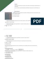Subiecte rezolvate Licenta(1)