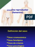 09 Genital Femenino