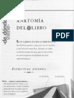 algarabia.pdf