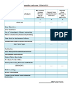523 Synchronous Lesson Rubric.pdf