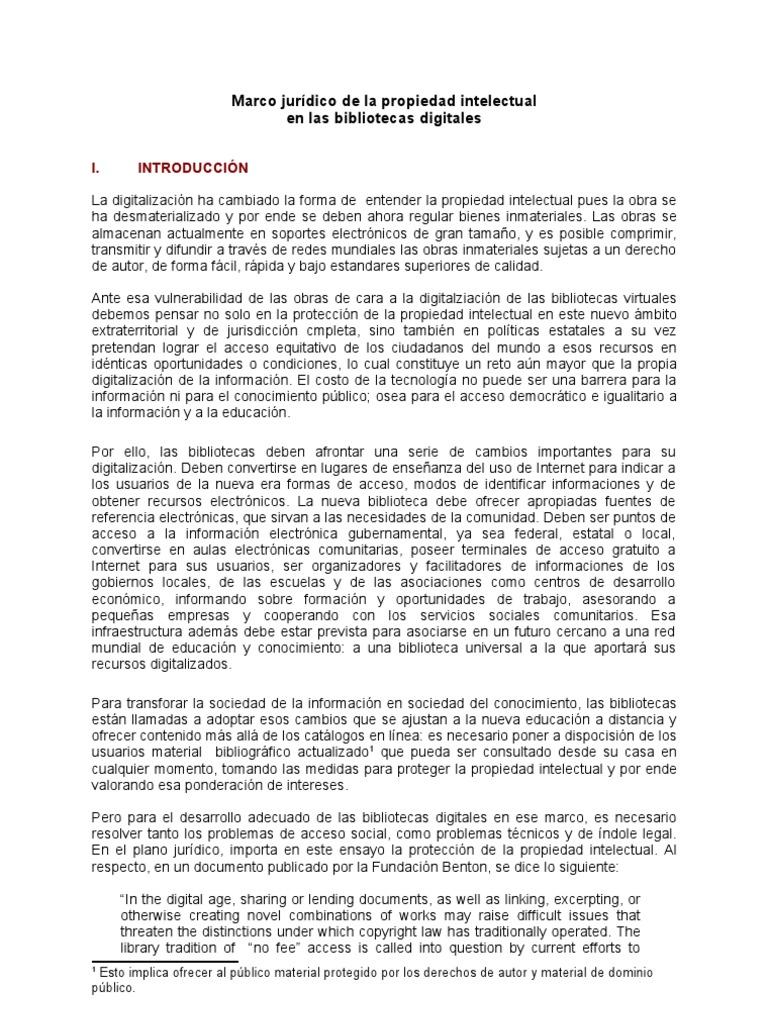 Lujo Tamaños De Marco Estándar Para La Obra Inspiración - Ideas ...
