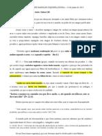 FAMÍLIA CRISTÃ - I.odt