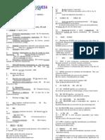 56830411 Lingua Portuguesa Curso Portugues Resumao Para Esaf