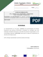 RA1_Ficha de Trabalho6- STC6