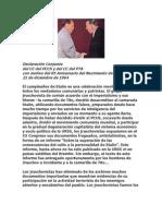 Declaración Conjunta.docx