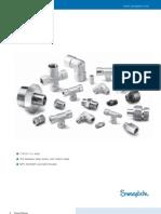 Swagelok_Fitting.pdf