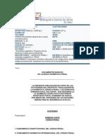 DOCUMENTOS BÁSICOS de l anueva normativa penal  1998