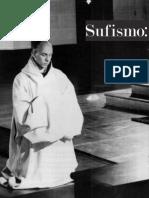 Sufismo - T. Merton.pdf