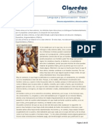 Www.claseduc.cl_classses_Lenguaje_Clase 7 - Discurso Argumentativo y Discurso Publico