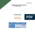 CLASES-SABATINAS-PARA-PORTUGUÉS-CICLO-JULIO-20132