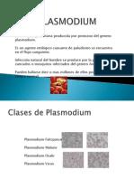Plasm Odium 2