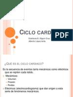 (20) Ciclo_cardiaco.pptx