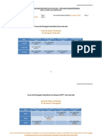 CLASES-DIARIAS-INTERDIARIAS-PARA-PORTUGUÉS-CICLO-JULIO-20131