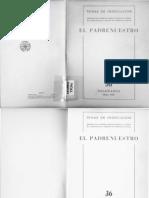 241(083) TP(36) El Padrenuestro 36