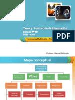 ut07_tmu_produccion1