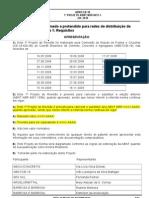 Projeto_NBR_8451-1 29.07.2010