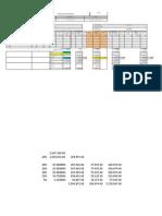 OT 9108 Valorizacion 04 Para AGUA CLEAR_Retencion 10%25 (4)