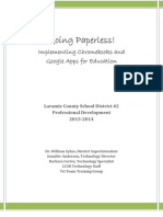 554 Teacher Technology Training Plan.pdf