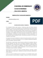 ENSAYO, ALFABETIZACION ECOLOGICA Y AMBIENTAL.docx