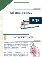 aplicacionnitroglicerinaenenfermeria-120324114708-phpapp01