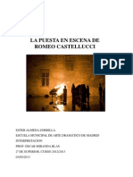 Castelucci. Ester.