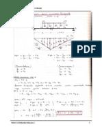 Materi 12 Mekanika Rekayasa 2