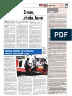 thesun 2009-05-11 page05 new flu kills us man spreads to australia japan