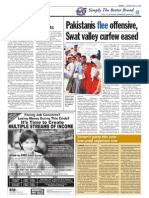 thesun 2009-05-11 page08 pakistanis flee offensive swat valley curfew eased
