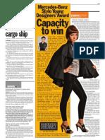 thesun 2009-05-11 page09 somali pirates free cargo ship
