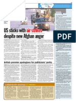 thesun 2009-05-12 page09 us sticks with air strikes despite new afghan anger