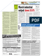 thesun 2009-05-12 page14 march industrial output down 14