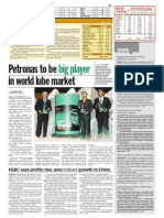 thesun 2009-05-12 page15 pertronas to be big player in world lube market