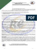 CIENCIA-POLITICA-FINAL KARLITA.pdf