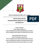 KK PROGRAM M.A.S