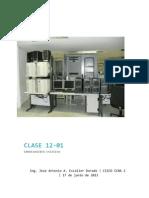 C2 M2 C12 01 Lab 1 Enrutamiento Estatico