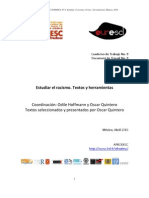 Analisis Del Siscurso