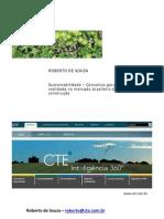 01_Tendencia_Sustentabilidade_Constr_Civil_Roberto_Souza.pdf