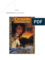 Virgilio-Rodriguez-Macal-Carazamba.pdf