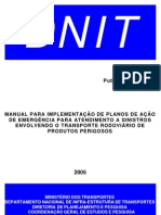 28536136 Manual Abiquim