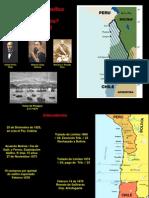 Guerra Del Pacifico4569