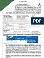 IRCTC Ltd,Booked Ticket Printing.pdf08062013