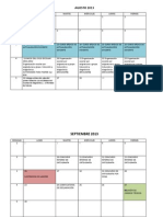 Plan Anual de Actividades 2013-2014 Final (2)
