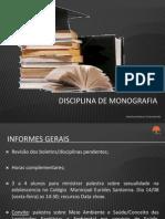 _monografia