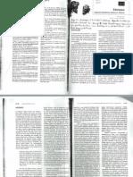 Estresse- aspectos históricos, teóricos e clínicos (Lipp & Malagris 2011)